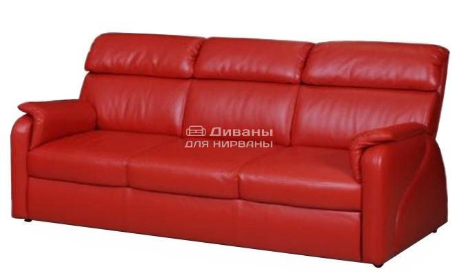 Санрайз - мебельная фабрика Ливс. Фото №1. | Диваны для нирваны