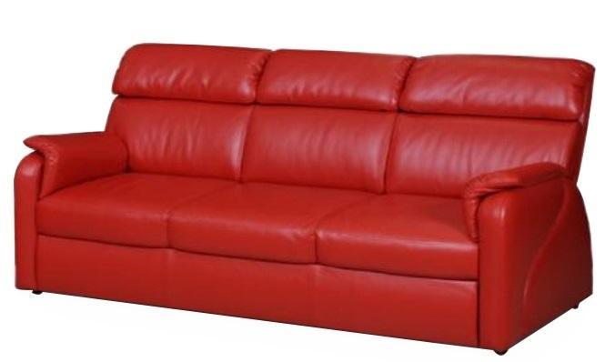 Санрайз - мебельная фабрика Лівс. Фото №2. | Диваны для нирваны