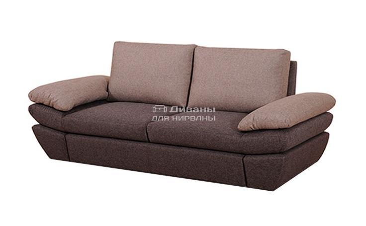 Стелла-2 - мебельная фабрика Ливс. Фото №1. | Диваны для нирваны