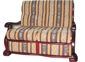Триумф 2 - мебельная фабрика Софа. Фото №1. | Диваны для нирваны
