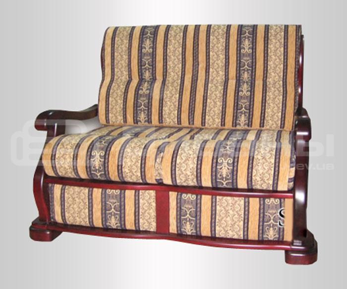 Триумф 2 - мебельная фабрика Софа. Фото №2. | Диваны для нирваны