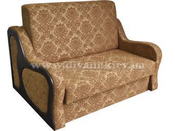 Мері - мебельная фабрика Катунь. Фото №1. | Диваны для нирваны