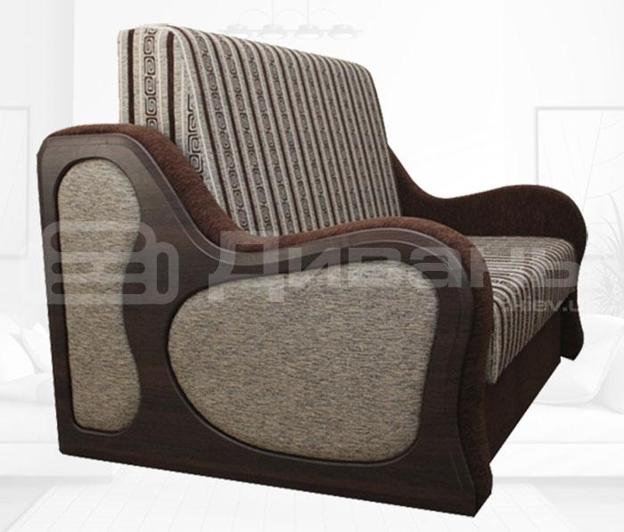 Мері - мебельная фабрика Катунь. Фото №2. | Диваны для нирваны