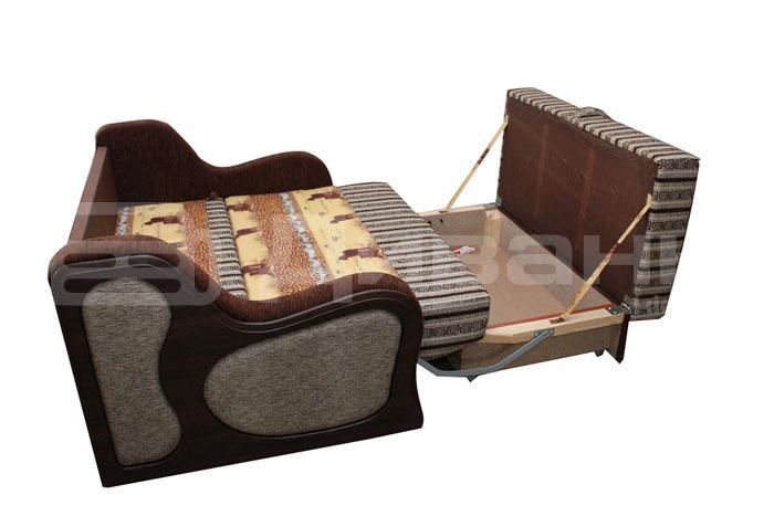 Мері - мебельная фабрика Катунь. Фото №4. | Диваны для нирваны