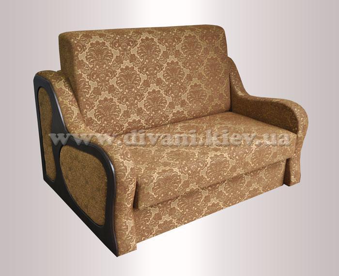 Мері - мебельная фабрика Катунь. Фото №5. | Диваны для нирваны