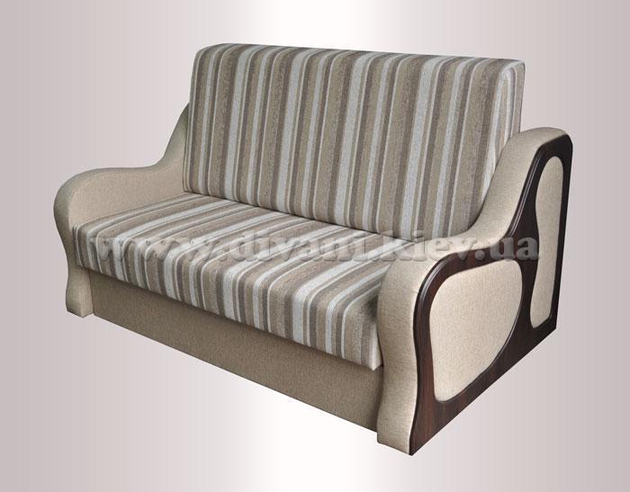 Мері - мебельная фабрика Катунь. Фото №6. | Диваны для нирваны