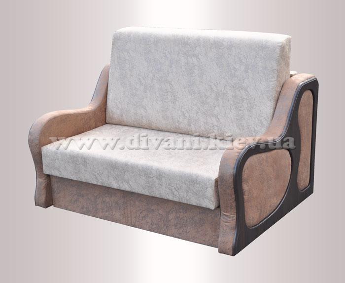 Мері - мебельная фабрика Катунь. Фото №7. | Диваны для нирваны
