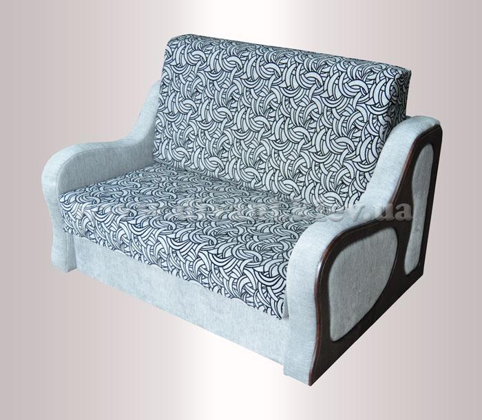 Мері - мебельная фабрика Катунь. Фото №8. | Диваны для нирваны