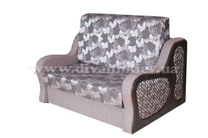 Мері - мебельная фабрика Катунь. Фото №12. | Диваны для нирваны