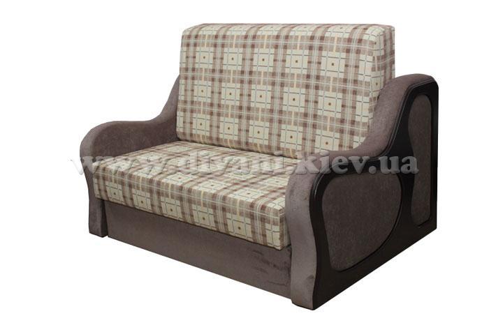 Мері - мебельная фабрика Катунь. Фото №15. | Диваны для нирваны