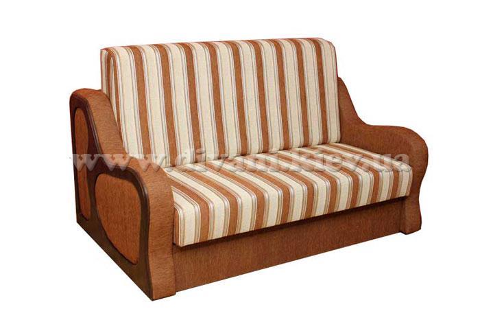 Мері - мебельная фабрика Катунь. Фото №16. | Диваны для нирваны