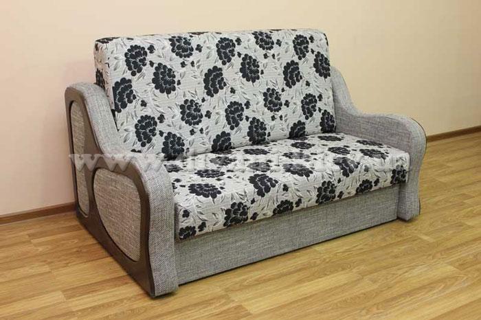 Мері - мебельная фабрика Катунь. Фото №17. | Диваны для нирваны