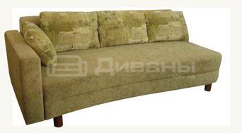 Омега - мебельная фабрика Алекс-Мебель. Фото №1. | Диваны для нирваны