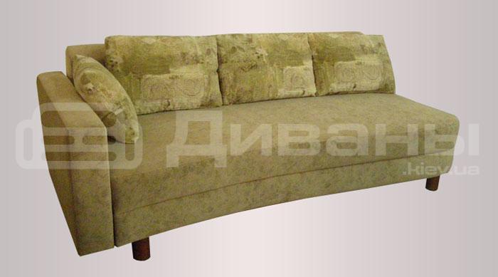 Омега - мебельная фабрика Алекс-Мебель. Фото №2. | Диваны для нирваны