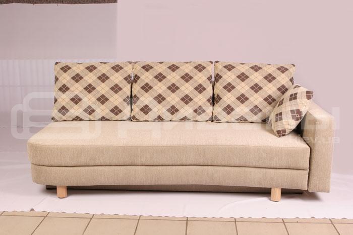 Омега - мебельная фабрика Алекс-Мебель. Фото №3. | Диваны для нирваны