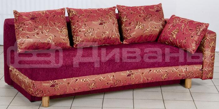 Омега - мебельная фабрика Алекс-Мебель. Фото №4. | Диваны для нирваны
