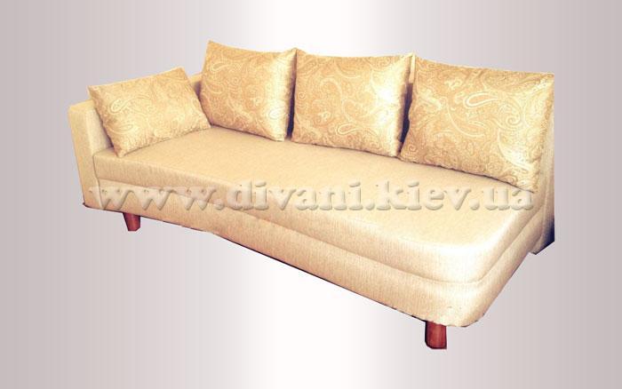 Омега - мебельная фабрика Алекс-Мебель. Фото №5. | Диваны для нирваны