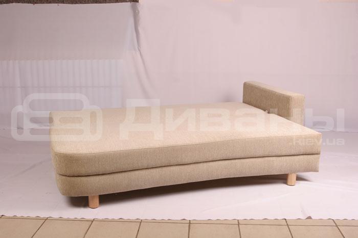 Омега - мебельная фабрика Алекс-Мебель. Фото №6. | Диваны для нирваны
