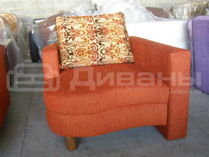 Омега - мебельная фабрика Алекс-Мебель. Фото №7. | Диваны для нирваны