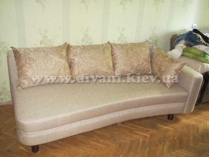 Омега - мебельная фабрика Алекс-Мебель. Фото №8. | Диваны для нирваны