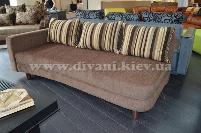 Омега - мебельная фабрика Алекс-Мебель. Фото №9. | Диваны для нирваны
