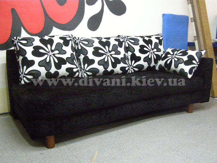 Омега - мебельная фабрика Алекс-Мебель. Фото №10. | Диваны для нирваны
