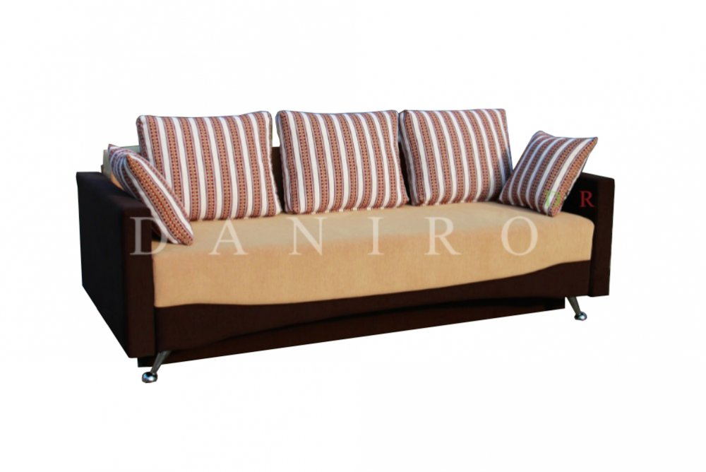 Венеція - мебельная фабрика Daniro. Фото №2. | Диваны для нирваны