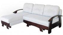 Модерн угловой - мебельная фабрика Рата | Диваны для нирваны
