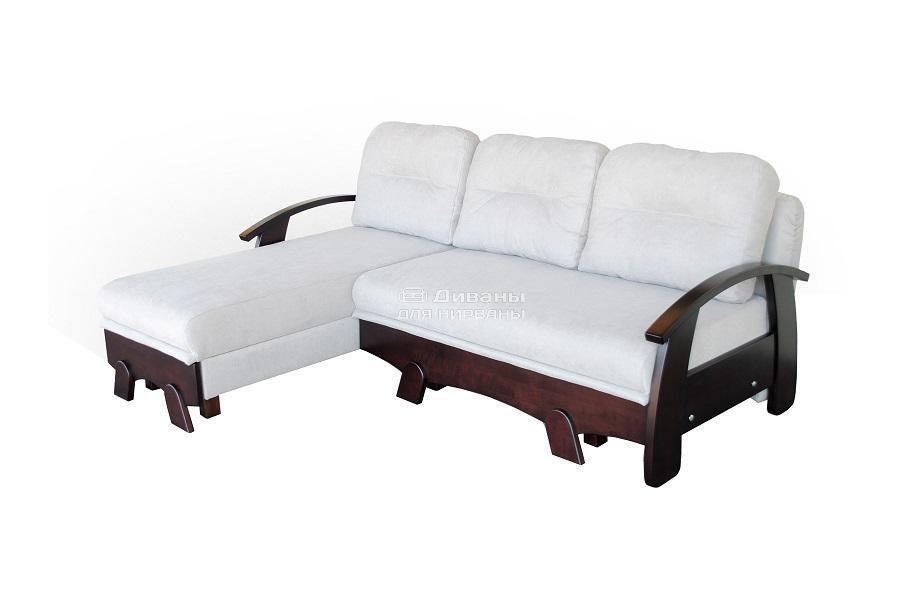 Модерн Кут - мебельная фабрика Рата. Фото №1. | Диваны для нирваны