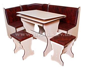 Октава - мебельная фабрика Маген. Фото №1. | Диваны для нирваны