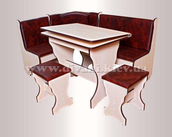 Октава - мебельная фабрика Маген. Фото №2. | Диваны для нирваны