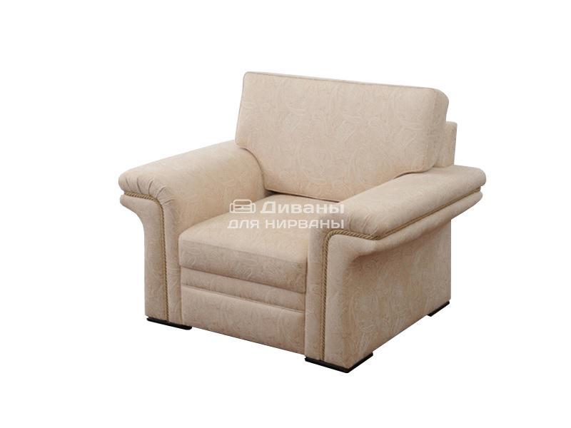 Виконт - мебельная фабрика Ливс. Фото №1. | Диваны для нирваны