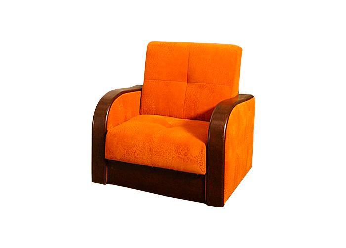 Карінгтон-4 - мебельная фабрика Лівс. Фото №3. | Диваны для нирваны