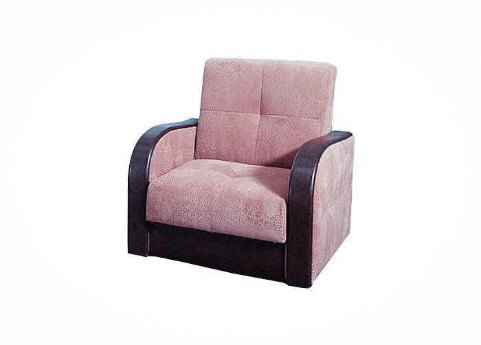 Карінгтон-4 - мебельная фабрика Лівс. Фото №4. | Диваны для нирваны
