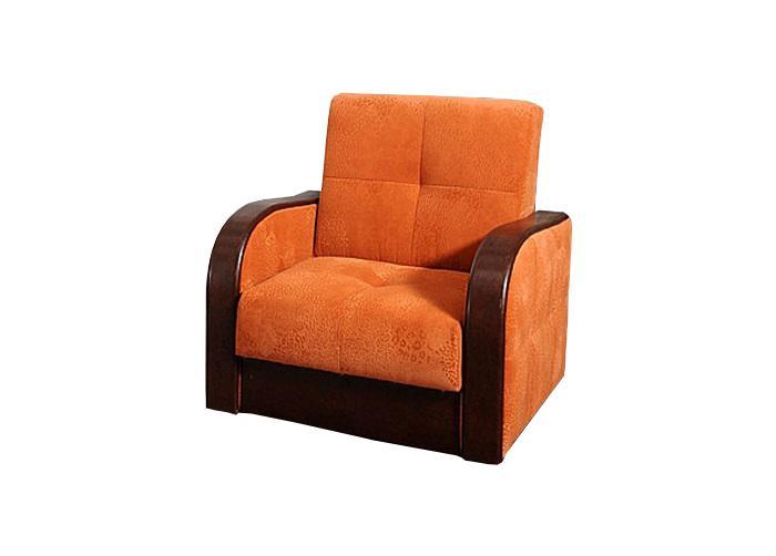 Карінгтон-4 - мебельная фабрика Лівс. Фото №1. | Диваны для нирваны