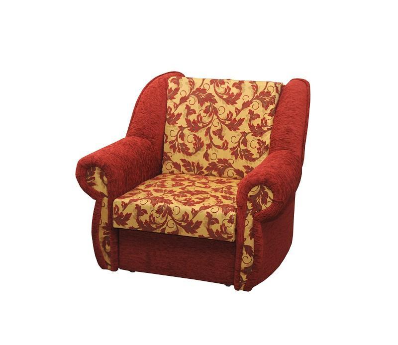Самба - мебельная фабрика Лівс. Фото №1. | Диваны для нирваны