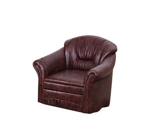 Честер - мебельная фабрика Ливс. Фото №2. | Диваны для нирваны